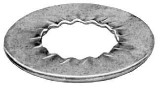 1268 FLAT BASIN CROW FEET ( PASCO SHALLOW ROSETTE)