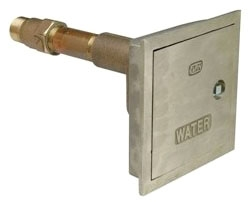 P1300-PART-13-KEY ZURN HYDRANT KEY