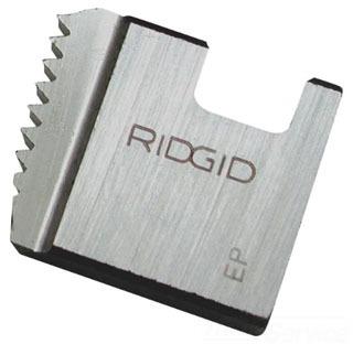 "37845 RIDGID 1-1/2"" 12R SEGMENTS"