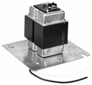 "0345154 EL-154 SLOAN 24 VOLT TRANSFORMER [OPERATES UP TO TEN [10] OPTIMA ""ES-S"" FLUSHOMETERS] OR [3] ETF-600 FAUCETS"