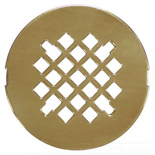 D40-003 PB STRAINER ONLY FOR D40 NO-CAULK STRAINER