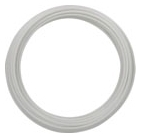 "PX4C1 3/4"" NOM X 100FT WHITE PEX VIEGA CROSS-LINKED POLYETHYLENE TUBE (32041)"