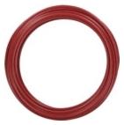 PXR3C5 VIEGA 1/2 NOM X 500 RED PEX TUBING (32125)