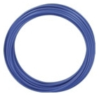 "PXB4C5 VIEGA 3/4"" NOM x 500' BLUE TUBING (SOLD BY COIL)"