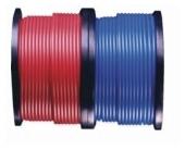 """PXM2B5 VIEGA BLUE 3/8"""" NOM. PEX TUBING (1) 500' COILS (32905)"""