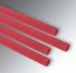 "PXR3L10 1/2"" NOM x 20' RED VIEGA PEX TUBING (33120) (SOLD BY PIECE)"