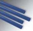 "PXB4L5 3/4"" NOM x 20' BLUE VIEGA PEX TUBING (33265) (SOLD BY PIECE)"