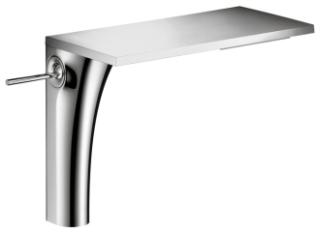 $$$ 18020001 Axor Massaud Faucet Tall