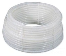 "A1251000 1""X300' COIL WIRSBO HePEX TUBE"