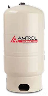 ST-30V AMTROL POTABLE EXPANSION TANK ( DET-35-M1 WATTS) [ST-30V] [ 0067703]