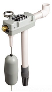 SJ10 LIBERTY SUMP JET WATER POWERED BACK-UP PUMP *** 3YR WARRANTY FROM MANF. DATE