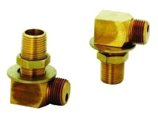 B-0230-K T&S OPTIONAL SUPPLY ELBOW CONNECTOR KIT.