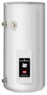 RE16U6-1NAM-264 6 GAL 6 YR 120VOLT/2000W ELECTRIC WATER HEATER With T/P VALVE AND ALUMINUM ANODE