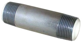 301-507 LEGEND 2X4 DIELECTRIC NIPPLE