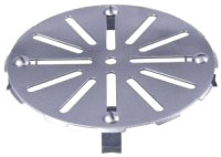 "847-2"" SIOUX CHIEF GRIPPER COVER 3"" DIAMETER"