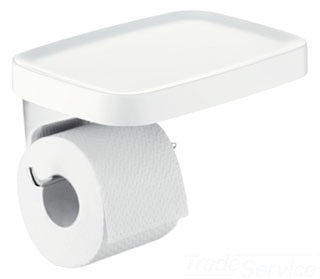 42636400 HANSGROHE Axor Bouroullec Roll holder