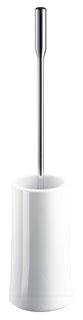 42635400 HANSGROHE Axor Bouroullec Toilet brush tumbler