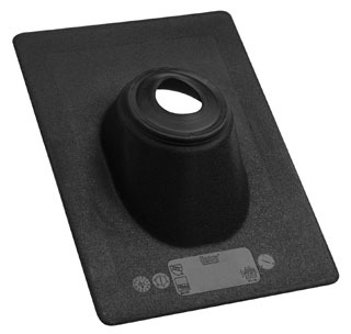"""11910 OATEY 3"""" THERMO-PLASTIC ROOF FLASHING"""