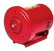 MOT-C-101S TACO MOTOR 1/3 HP, 115V EQUAL TO ARMSTRONG 817025-013