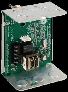 LFM0243S-1 TACO 24V MANUAL RESET LWCO, CSD-1 COMPLIANT