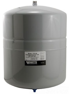90 EXPANSION TANK {ETX90} (0066608)