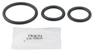 $$$ 117 MOEN O-RINGS FOR KITCHEN SPOUTS