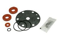 "RK34-975XLR WILKINS REPAIR KIT ""RUBBER ONLY"" FOR 3/4 & 1 INCH 975XL"