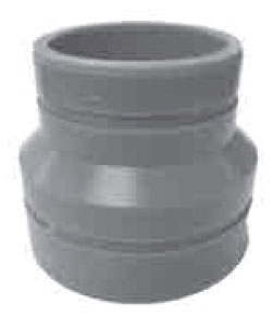 OF18-4020 4 X 2 RB ORION BUSHING