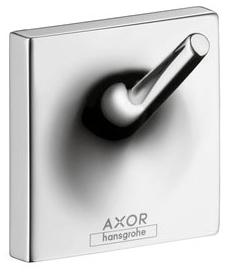 $$$ 42737000 Axor Starck Organic Hook