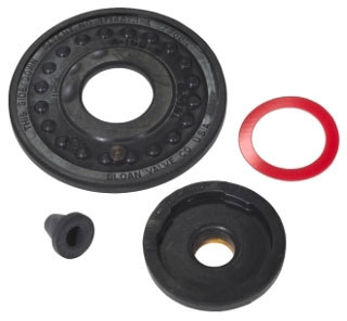 5301189 A156AA P-6000-EE REPAIR KIT FOR DIAPHRAM (6PAK ONLY)