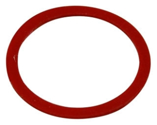 5306055 F3 P-6003-H26 FRICTION RING