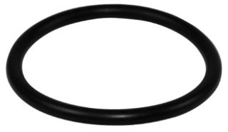 "5308696 H553 P-6000-C31 ""O"" RING STOP TAILPIECE O-Ring"