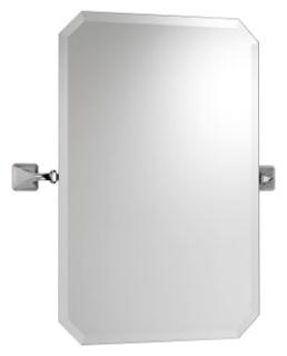 $$$ 698030-PC Chrome Brizo Virage: Wall Mirror