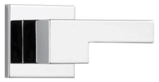 $$$ T66680-PC Chrome Brizo Siderna: Sensori Volume Control Trim - Lever