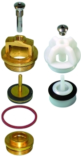 RPG05-0520 SPEAKMAN VACUUM BREAKER REPAIR KIT (METAL)