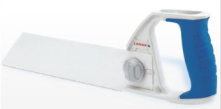 """20985 HSF-12 12"""" LENOX PVC SAW"""