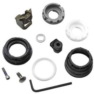 93980 MOEN HANDLE KIT FOR 7400/7600 KITCHEN FAUCETS
