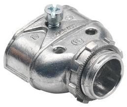 BRI601DC2 DUPLEX CONNNECTOR