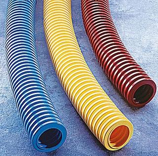 PVC12005-200 1/2