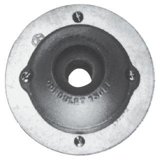 CRHARB2 CRS-H ARB2 3/4 FIXT HGR