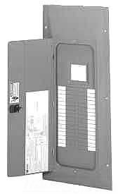 CUHCH8KF CH 3/4 IN LOADCENTER ACCESSORIES, CUTLER-HAMMER