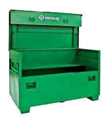GRT3360 FLAT-TOP BOXES, GREENLEE