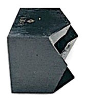 GRT60172 SQUARE AND SPECIAL SQUARE PUNCHES, GREENLEE