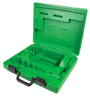 GRT30206 CASE-PLASTIC (7646/7306), GREENLEE