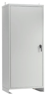 HOFFMAN A72N2518FSLP LARGE TYPE 1 ENCLOSURE, BULLETIN A38 (LARGE TYPE 1 AND 2 INDUSTRIAL ENCLOSURES), SIZE/DIMS: 72.00X25.50X18.00, MATERIAL/FINISH: STEEL/GRAY ENCLOSURE, BULLETIN A38 (LARGE TYPE 1 AND 2 INDUSTRIAL ENCLOSURES), SIZE/DIMS: 72.00X25.50X18.00, MATERIAL/FINISH: STEEL/GRAY