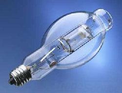 SMP400/BU-ONLY 64705 400W METALARC PRO TECH QUARTZ METAL HALIDE LAMP, EX39 BASE, BT37 BULB,, SYLVANIA