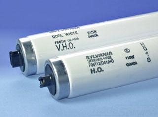 SF96T12/CW/HO/COLD-TEMP 25134 110W,