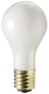 PHL100/300/W120V12-1/SLWPTP 367342 100/300/W 120V 12-1/SL WP TP, PHILIPS LAMPS