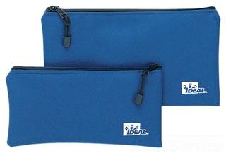 IDL35-403 12-1/2 ZIPPER TOOL BAG, IDEAL