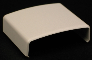 WMD806 COVER CLIP FOR 800 SERIES